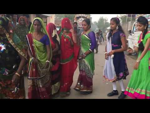 Gujarati Garba Dance  Download HD MP4, Full HD, 3GP