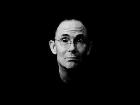 William Gibson - Science Fiction