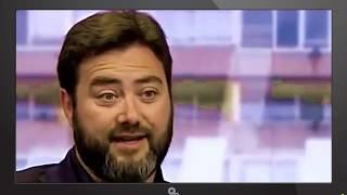 sargon vs bbc -  extended poop