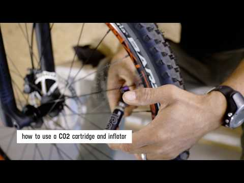 how-to-use-a-co2-canister-and-inflater