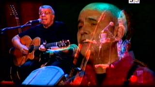 "Grup de Folk - "" Com voleu, germans, que canti """