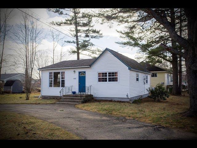 1087 Whittington Drive, Greenwood, Nova Scotia