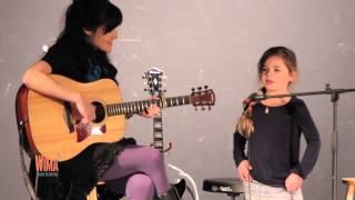 Gabriella Gold - Shake it Off (Taylor Swift) - Vocal Cover - LIVE @ WIMA 2014