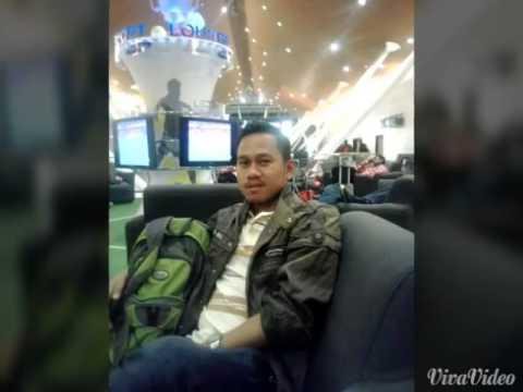 Ramil travel to saudi Arabia. .