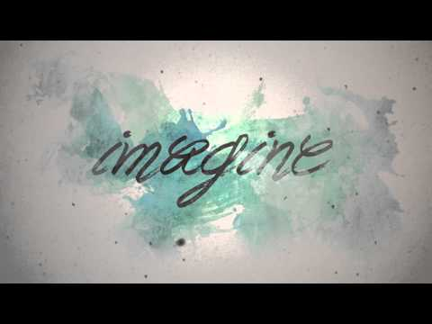 "Jann Arden - ""You Love Me Back"" Official Lyric Video"