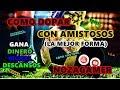 COMO DOPAR (YA-NERFEADO) | La mejor forma | TOP ELEVEN | NozaGamer