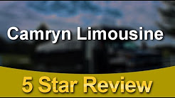 Virginia Limo Rental - 5 Star - Camryn Limousine Reviews