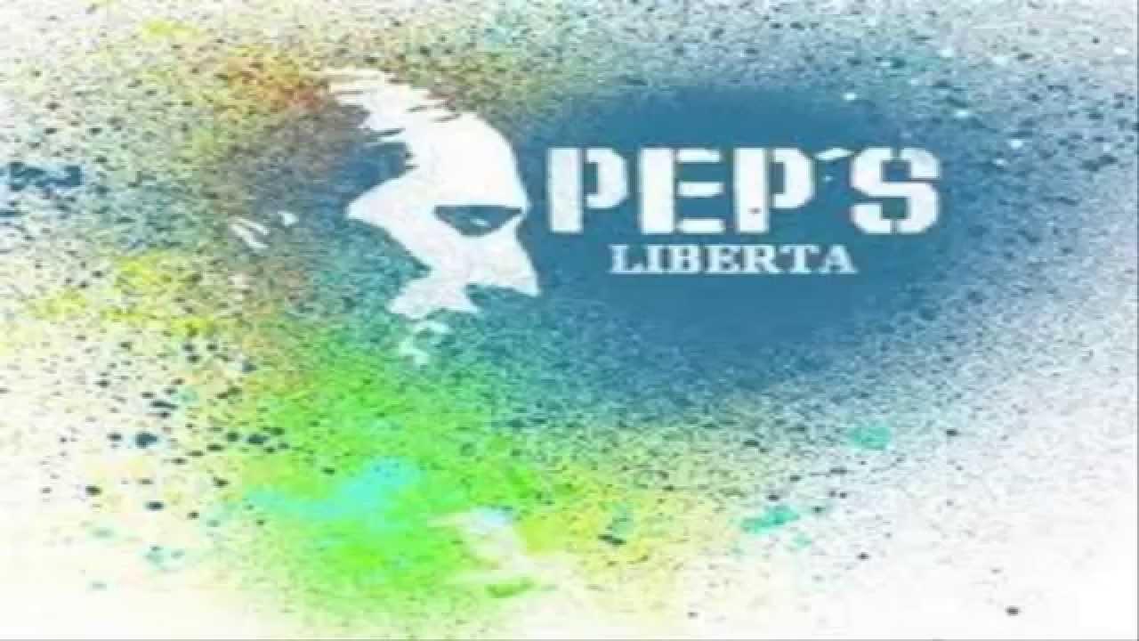 peps liberta