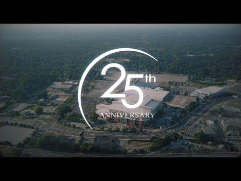 MAIC 2017 Highlight Video