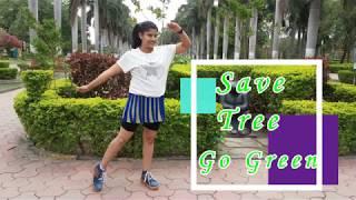 Baaghi 2: Ek Do Teen Song | Best Dance Choreography