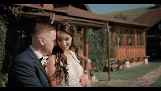 Katka&Lukáš I Wedding Video