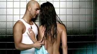 Massari - Be Easy [Official Video] thumbnail