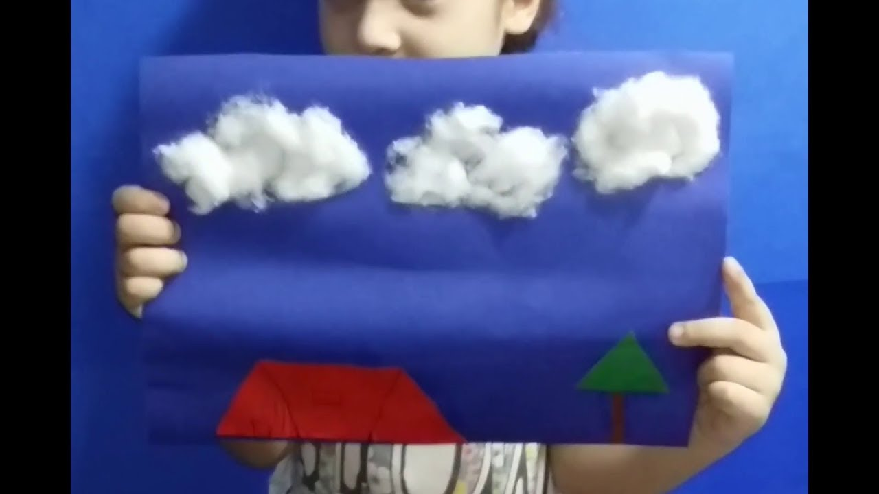 Discussion on this topic: How to Make a Cloud in a , how-to-make-a-cloud-in-a/