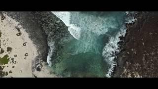 Смотреть клип Blanco White - Kauai O'O