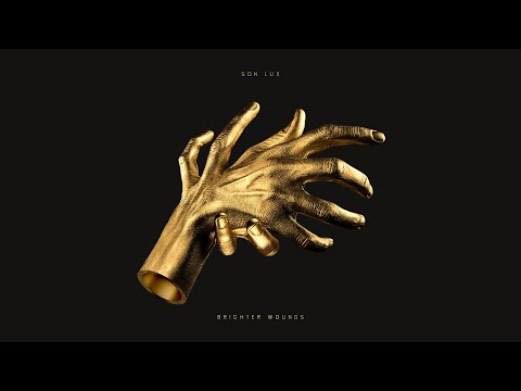 Son Lux - Aquatic (Official Audio)
