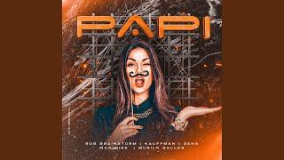 PAPI (Original Mix)