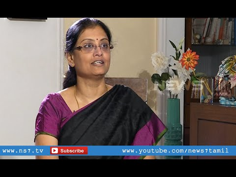 Explore entrepreneurship with proper guidance 1/2 | Varaverpparai | News7 Tamil |