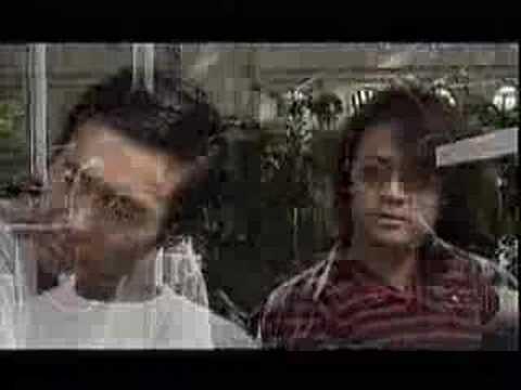 偷窺無罪 (The Peeping)電影預告