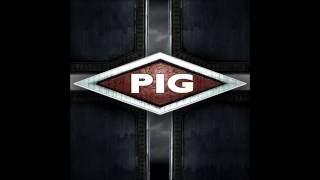 Baixar Pig - VIVA EVIL