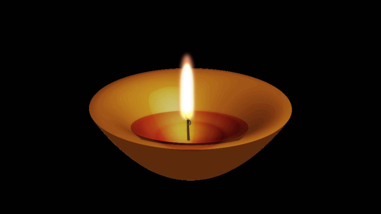 Image result for diwali deep