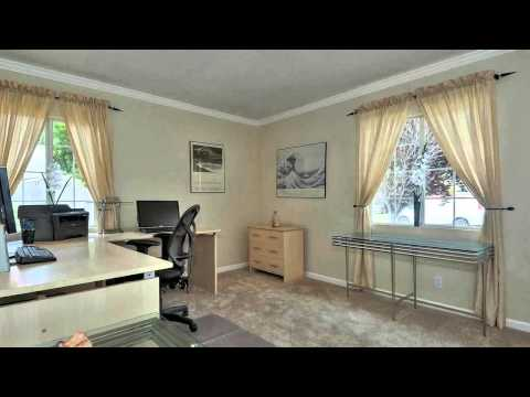 Willow Glen Home for Sale - 1995 Ellen Ave, san Jose CA 95125
