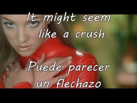 Download Britney Spears - Oops!...I Did It Again - Subtitulos Español Inglés
