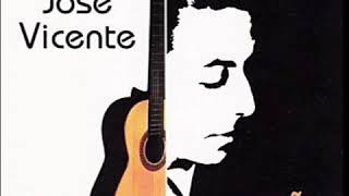 José Vicente - Noite de Lua