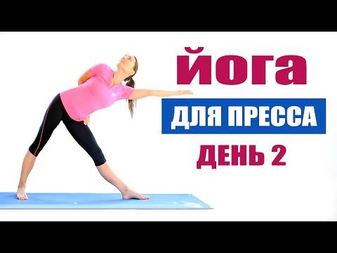 Абонементная программа на сезон-2017/18