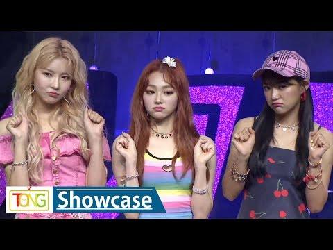 Gugudan SEMINA 'SEMINA'(샘이나) Showcase -Photo Time- (구구단, 세미나, 세정, SEJEONG, 미나, MINA, 나영, NAYOUNG)