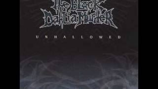 The Black Dahila Murder - Elder Misanthropy