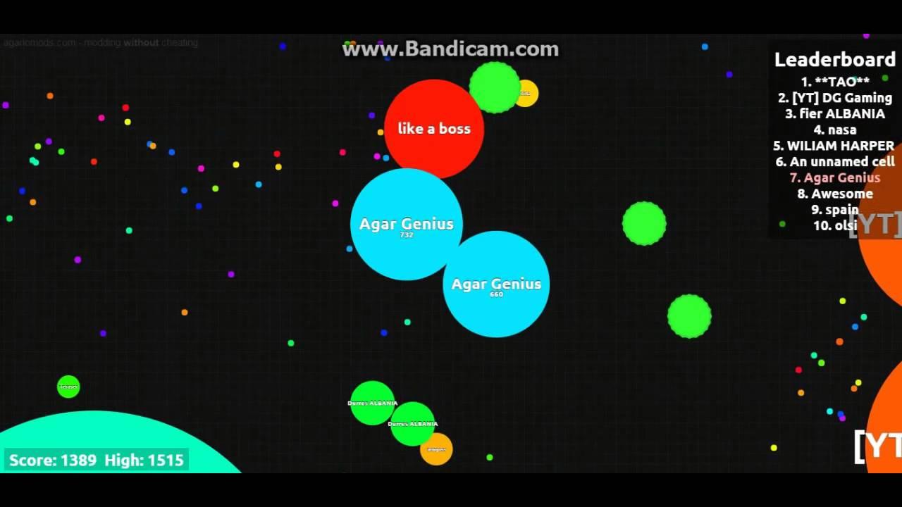 Play Paper.Io 2 on Poki - Online Games on Poki
