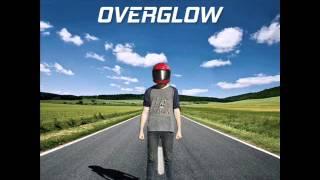 Baixar Overglow - Para-Tupa/Pa