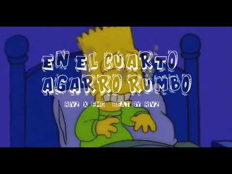 En el Cuarto Agarro Rumbo- Riv$ x Emg (MDH) Beat by Riv$