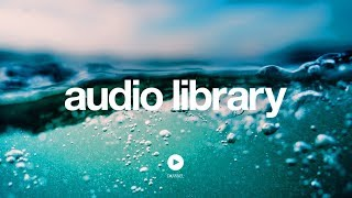 [No Copyright Music] Nature's Voice - Oshóva