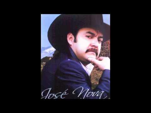 Download Jose Nova   Gracias Madre
