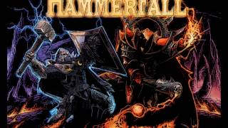 Hammerfall - Last Man Standing (magyar felirattal)