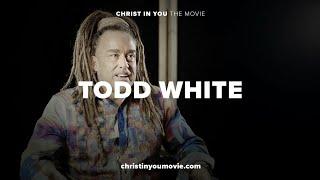 Скоро на GS фильм с Тоддом Уайтом. Детали под видео. Помогите озвучить фильм