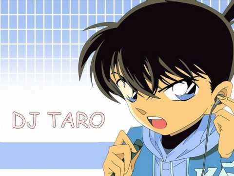 DJ TARO I just wanna