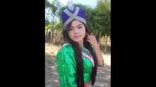 Video hmong song download MP3, 3GP, MP4, WEBM, AVI, FLV Oktober 2017