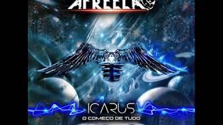Afreeca - Icarus (Original Mix)
