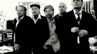 Eldkvarn - Kärlekens Tunga 2011