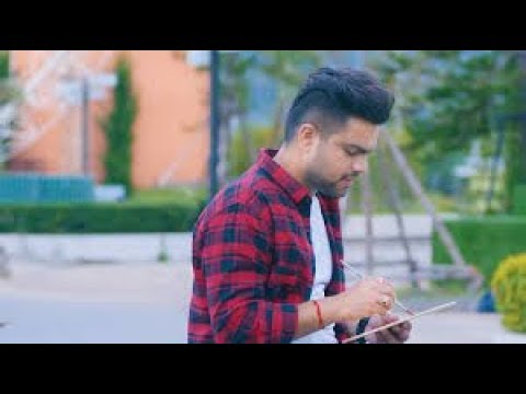 Thumbnail: Muradaan | Akhil| Feat. A Square| 2013 Latest Punjabi Sad Songs | FUll HD|