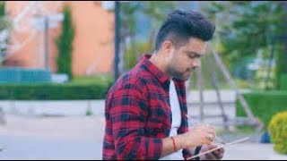 MURADAAN (Full Song) Akhil | Latest Punjabi Songs 2017