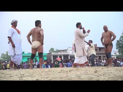 Nelpal Siraha Pahalmani 2074 Part 35