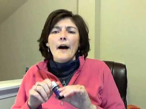 www.blessings4mom.com-valor-essential-oil-blend