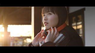 WEBドラマ「私たちのアントワネット」スピンオフ作品。 出演 安東千愛美...