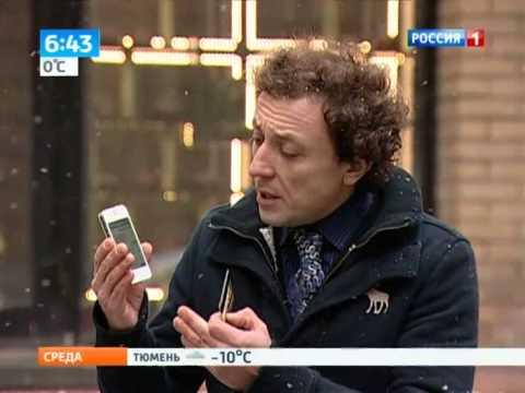 Мобильный банк   полезно, но небезопасно