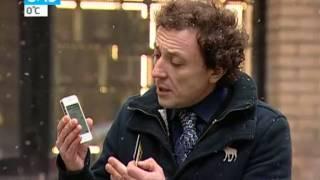 видео Как разблокировать услугу мобильный банк