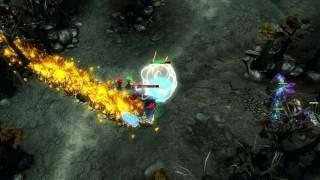 Avatar Spotlight: Patch 3.9.4
