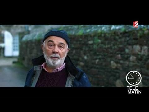 Cinéma - « C'est beau la vie quand on y pense » streaming vf